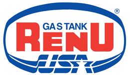 Gas-Tank-Renu-logo