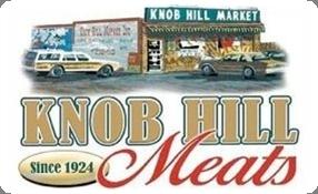 Knob Hill