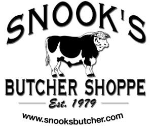 Snooks