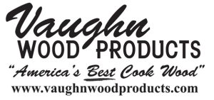 VaughnWoodProducts.jpg