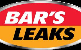 barsleakslogoa