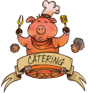 cateringpig